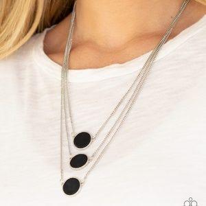 Paparazzi necklace